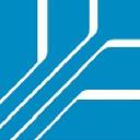 WEC Energy Group Inc