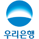Woori Financial Group Inc
