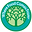 WFCF logo