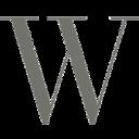 WHLM logo
