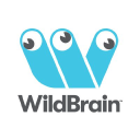 WLDBF logo