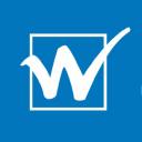 Willdan Group Logo