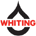 Whiting Petroleum Corp