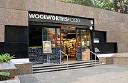 WLWHY logo