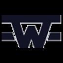 WMELF logo