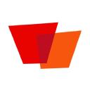 WMGI logo