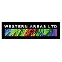 WNARF logo