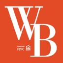 WNEB logo