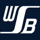 WNRP logo