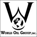 WOGI logo