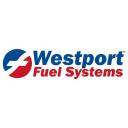 WPRT logo