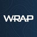 Wrap Technologies Inc stock icon