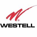 WSTL logo