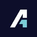 Логотип WTRH