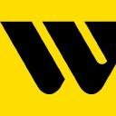 Western Union Company logo
