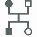 Xenon Pharmaceuticals Inc stock icon