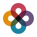 Intersect ENT, Inc. logo