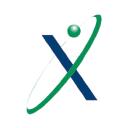 XGN logo