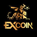 XLTD logo