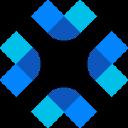 XPHYF logo