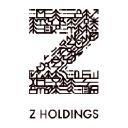 YAHOY logo