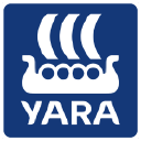 YARIY logo