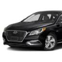 Логотип YAYO