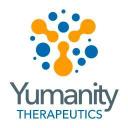 YMTX logo