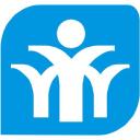 YRD logo