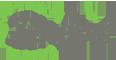 ZBISF logo