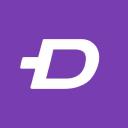 ZDGE logo