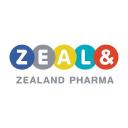 Zealand Pharma A/S. stock icon