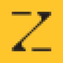 ZENYF logo