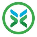 ZGYH logo
