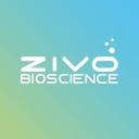ZIVO logo
