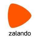 ZLNDY logo