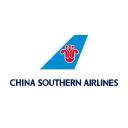 ZNH logo
