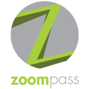 ZPAS logo