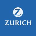 ZURVY logo