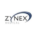 ZYXI logo