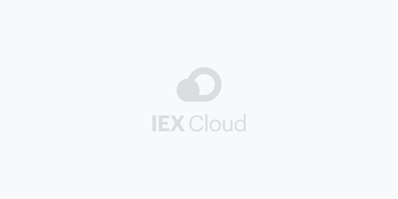 DGX December 17th Options Begin Trading