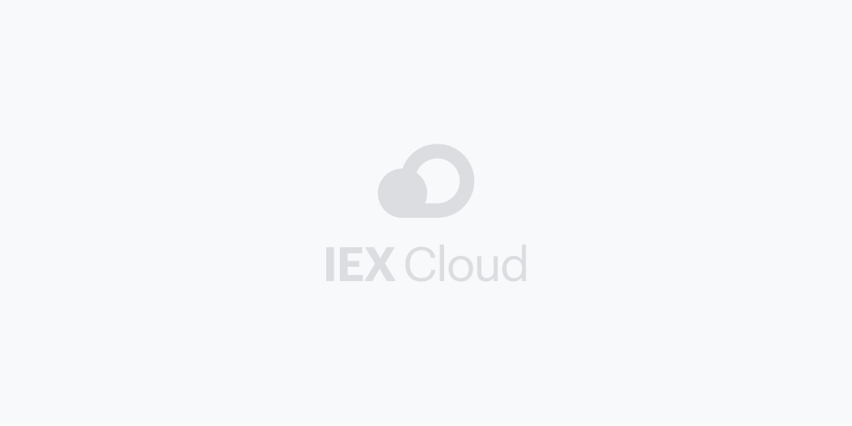 Sector Percentage Losers: Exela Technologies, Inc. (NASDAQ:XELA), Colony Capital, Inc. (NYSE:CLNY)
