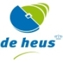 De Heus Animal Nutrition BV