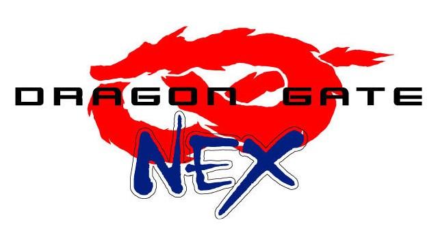 NEX 167