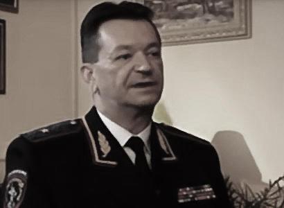 The Times: российский генерал МВД станет президентом Интерпола
