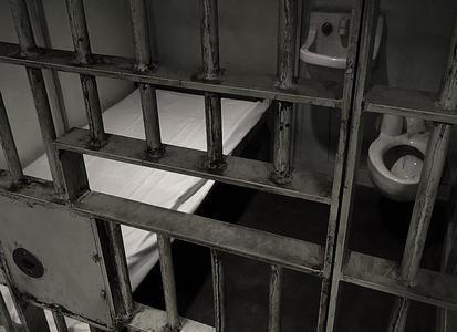 Министры утвердили закон, запрещающий визиты к заключенным-террористам