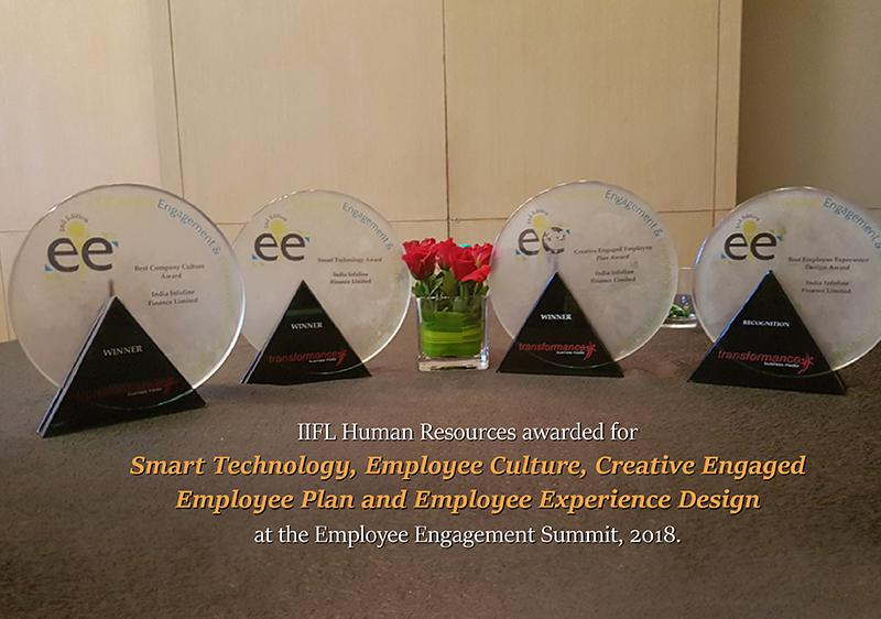 Smart Technology, Employee Culture, Creative Engaged Employee Plan and Employee Experience Design at the Employee Engagement Summit, 2018