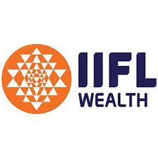 IIFL Wealth jumps 6% over listing price of Rs 1,210