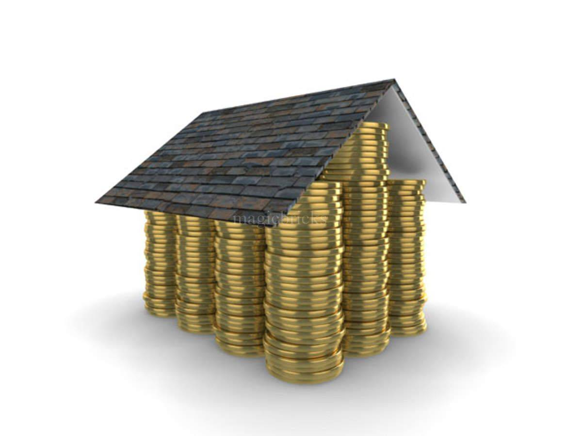 home loan money