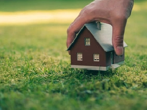 ADB ties up with IIFL Home Finance to promote green housing in India
